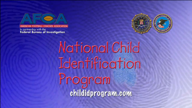 california-child-safety-month