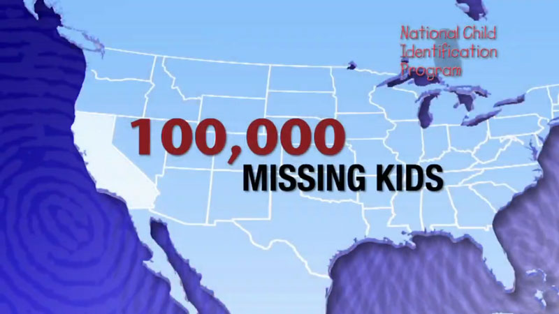 californias-missing-children