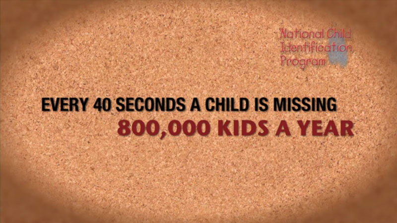 national-missing-childrens-day-ed-sharp