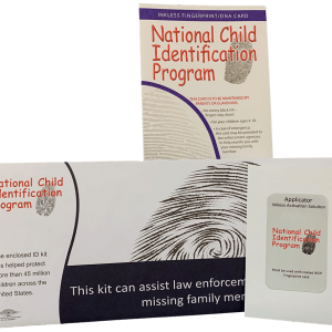 child id kit