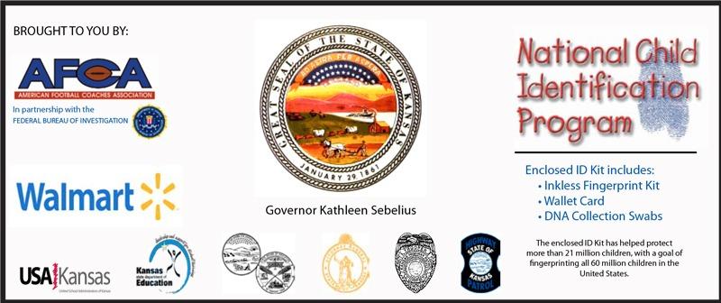 governor-kathleen-sebelius