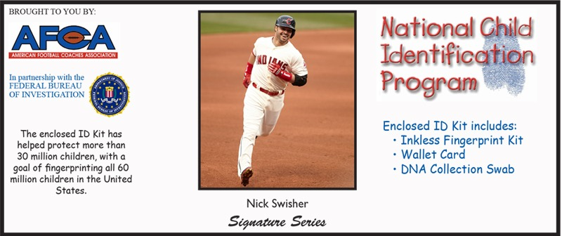 nick-swisher