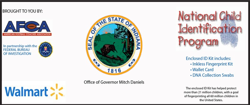 office-of-governor-mitch-daniels