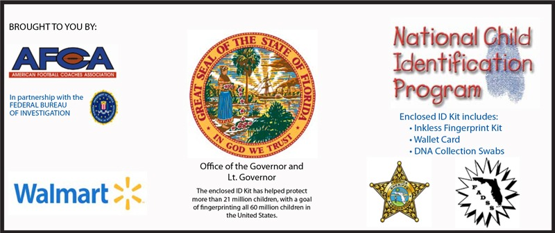 office-of-the-governor-and-lt-governor