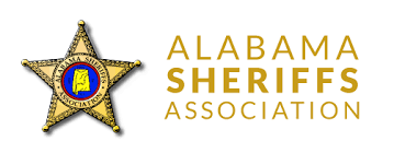Alabama Sheriff Assoc
