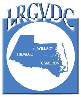 LRGVDC-embossed-logo