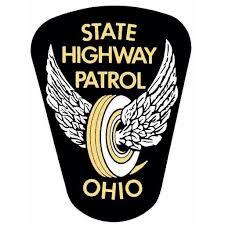 Ohio Hiway Patrol