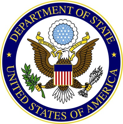State_department_logo