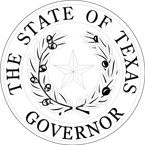 state-of-texas-governor