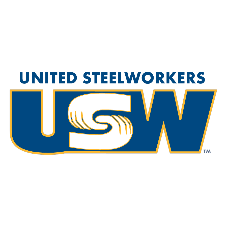 steelworkder