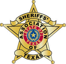texas_sheriff
