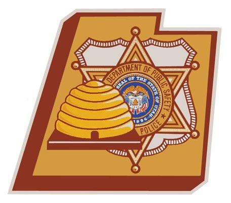 utah-police